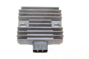 New Voltage Regulator Rectifier for Kawasaki 650 EX650 Ninja 650R ER 2006-2011