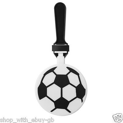 FOOTBALL HAND CLAPPER - BANG NOISE MAKERS CHEER FOOTBALL MATCH SPORTS KIDS PARTY