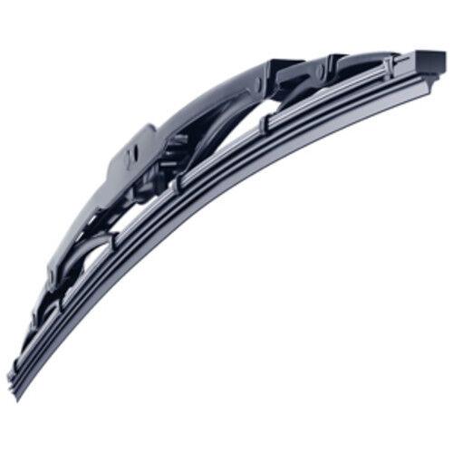 Windshield Wiper Blade-Power Blade Pylon 3113