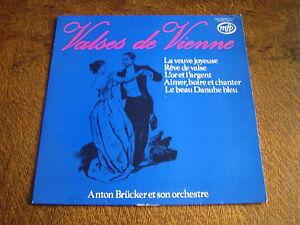 33-tours-valses-de-vienne-anton-brucker-et-son-orchestre