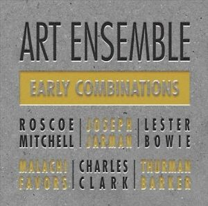Early-Combinations-by-The-Art-Ensemble-of-Chicago-CD-Oct-2012-Nessa