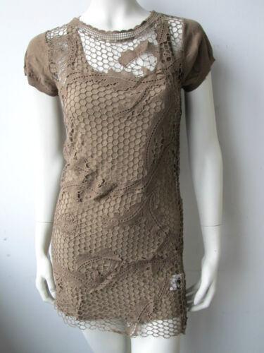 Cnc Costume Neu Top Kleid Kleed Jurk Xs M Dress National Tunika FCwq4FU