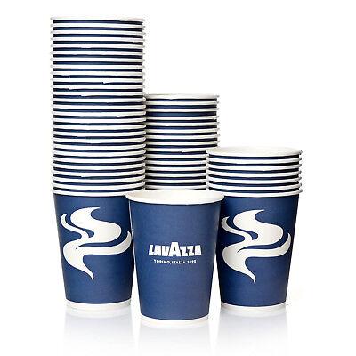 Coffee to go Becher Pappbecher 33 cl Kaffeebecher Bean 0,3 l 1000 Stk.