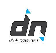 DN Autogas Parts LTD