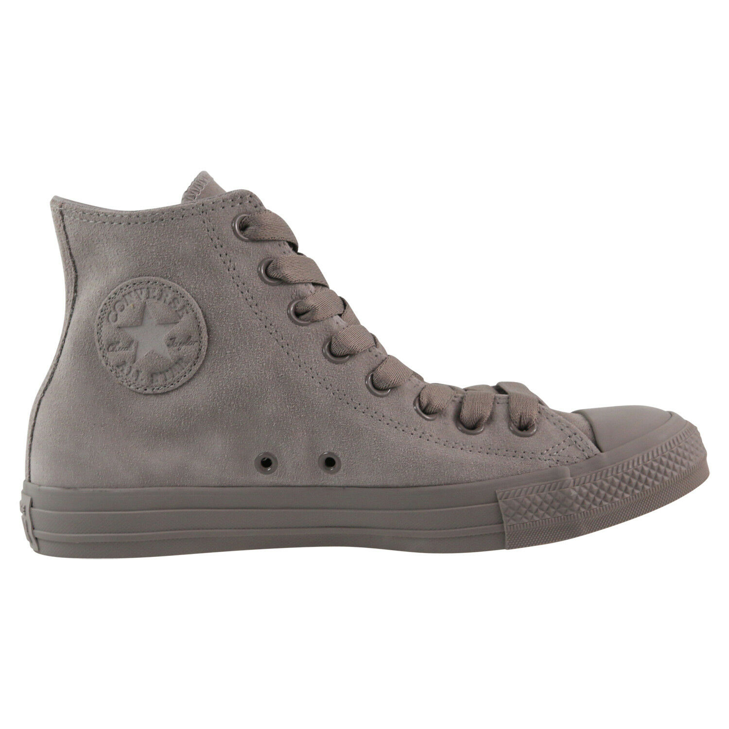 low priced e0729 2fdbe ... Converse Chuck Taylor Taylor Taylor All Star Leather Schuhe Turnschuhe  High-Top Turnschuhe Leder 0b4a87 ...