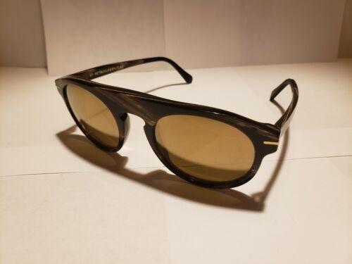 RetroSuperFuture Racer Super Sunglasses