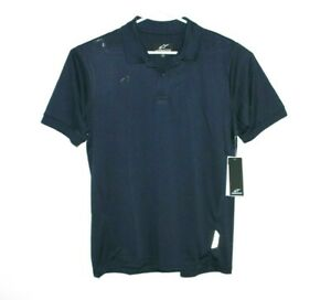 Alpinestars-Genuine-Corporate-Tech-Polo-Shirt-Size-Men-039-s-Small