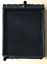 Land-Rover-Series-1-Radiator-We-Recore-Your-Unit thumbnail 1