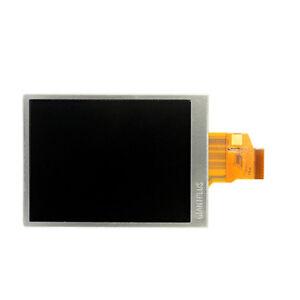 LCD-Display-Screen-Replacement-for-Nikon-CoolPix-S5200-S6500-Camera-Repair-Part