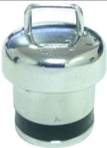 Hawkins-Vent-Weight-Whistle-Pressure-Regulator-2005-or-Later-Models-AU-Free-Ship