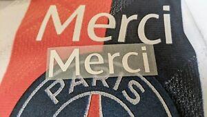 Patch-MERCI-Ligue-des-champions-PSG-OL-Maillot-porte-Mbappe-Neymar