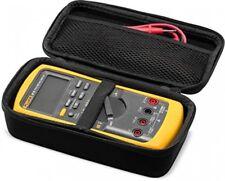 Hard Case for Fluke 87v Digital Multimeter by Caseling