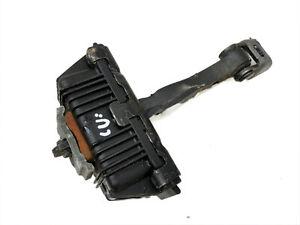 Türfangband Türbremse Türanschlag Li Vo für BMW E92 3er Coupe 05-08 7119165