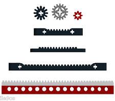 Lego RACKS Kit 2  (technic,steering,crawler,gear,car,truck,robot,mindstorms,ev3)