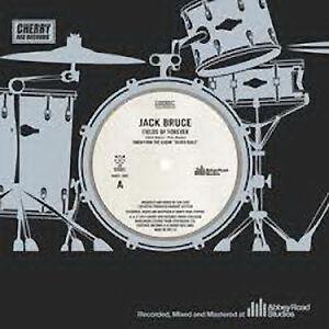 Jack-Bruce-Fields-Of-Forever-NEW-MINT-Ltd-edition-7-inch-vinyl-single-RSD-2014