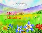 Mountain Meadow 123 by Caroline Stutson, Anna-Maria Crum (Hardback, 1996)