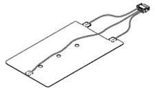 Pelton Amp Crane Validator Plus 8 Heater Amp Plug Assembly Rpi Pch190