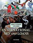 International Aid and Loans by Sean Connolly (Hardback, 2011)