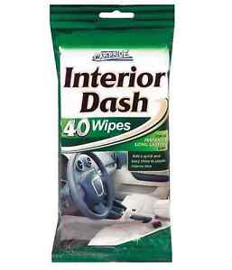 Interior-Dash-Cleaner-Wipes-Car-Dashboard-Car-Pride-Wipes-40pk