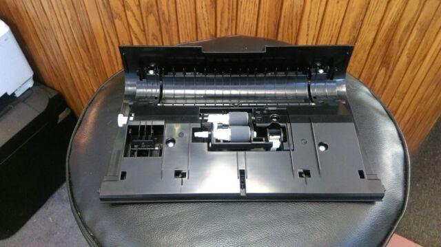 Epson Stacker Output Tray WORKFORCE WF-3520 WF-3540 WF-3540DTWF WF-3620 WF-3640