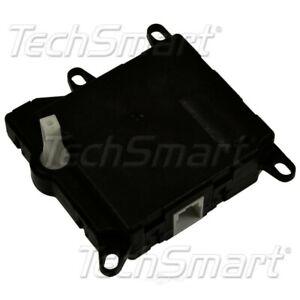 Standard Motor Products J04002 Heater Blend Door Actuator