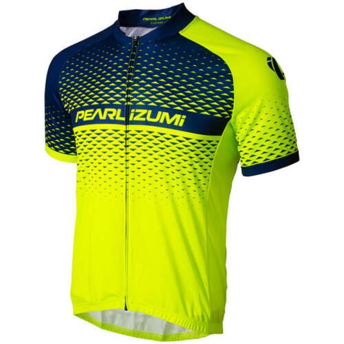 2019 Team Cycling Short Sleeve Jersey Mens Cycling Jersey Cycling Bike Jersey