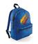 Kids Preston Playz Backpack Boys Girls Back To School Rucksack Youtuber Book Bag
