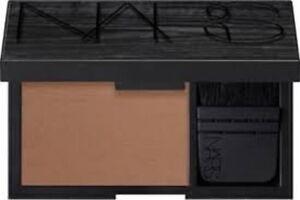 Nars-Laguna-Tiare-Bronzer-Face-and-Body-Bronzing-Powder-Palette-NEW-no-Box