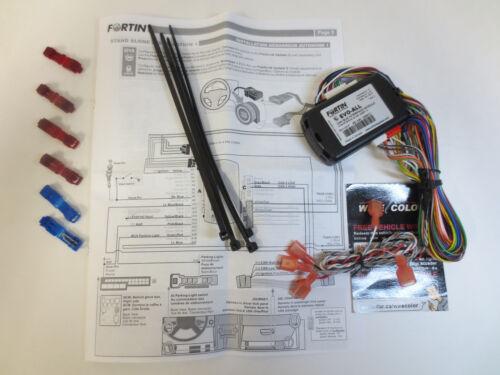 VW Volkswagon Rabbit 2006-2009 Regular Key Plug and Play Remote Start for