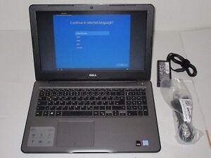 Dell-Inspiron-15-i7-2x2-70Ghz-2TB-16GB-Win10-39-6cm-5567-1760-Radeon-R7-M445