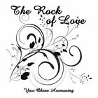 Rock of Love 9781434355324 by Yaw Ohene Asomaning Paperback