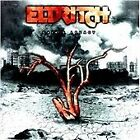 Eldritch - Gaia's Legacy (2011)
