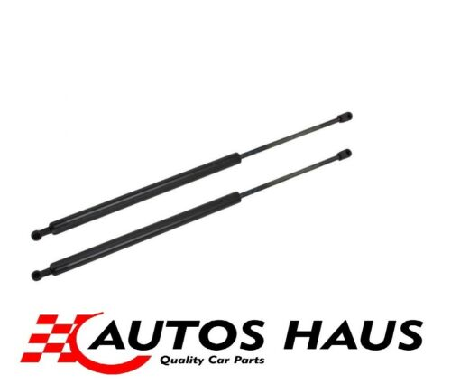 6E0827550B 2x Heckklappendämpfer Gasdruckdämpfer für VW LUPO 6X1 6E1