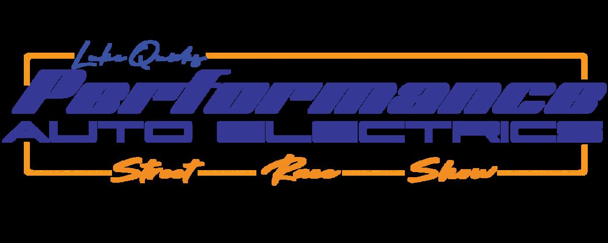 performanceautoelectrics