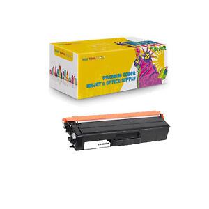 Compatible-Toner-Cartridge-TN431BK-for-Brother-HL-L8serie-HL-L8260CDW
