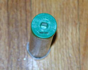 (1) BECKETT 2454---DRIVE COUPLING FOR BECKETT BURNERS (A or B pumps)
