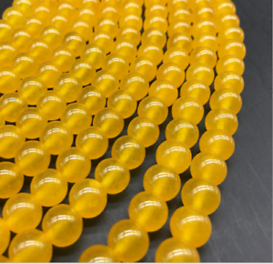 6mm-yellow-jade-bead-Round-Loose-Bead-15-034