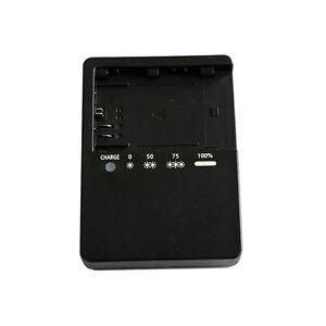 LC-E6E-Battery-Charger-For-Canon-LP-E6-EOS-7D-6D-70D-5D2-5D3-5D-MarkII-FJJ-Z-EB