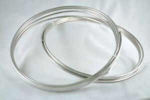 Aluminum-Armature-Wire-1-16-Inch-AWG-32-Feet-Coil