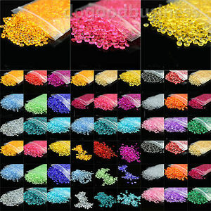 500-10000-6mm-Acrylic-Crystal-Diamond-Table-Confetti-DIY-Wedding-Table-Scatters