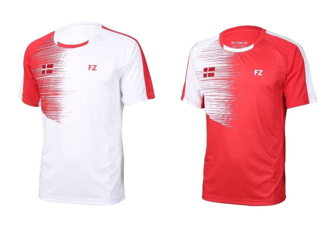 Forza Blaster Té Badminton PingPong Polo