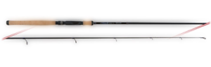 Nomura Haru FW Lure Rod - All Sizes