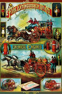 Fire-extinguisher-chicago-chapa-escudo-Escudo-jadeara-Tin-sign-20x30cm-cc0427