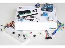 """Lernset """"UNO2"""" - Kit für Arduino"""