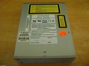 317213-001 Compaq DVD2 CD-ROM DRIVE
