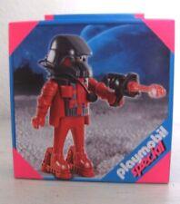 Playmobil special Space Ranger 4741 OVP Neu Astronaut Weltraum