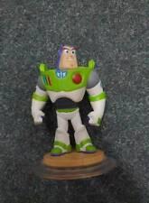 Artikelbild Disney Buzz Lightyear Gebraucht ohne Karte