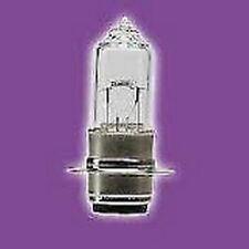 Halogen-Birne M5 12V 35/35W Sockel P15d-25-1;  NARVA; 42007