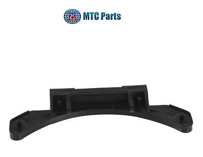 Gas Tank Fuel Cap Door Cover Flap Holder Hinge for Volvo s60 s80 v70 xc70 xc90