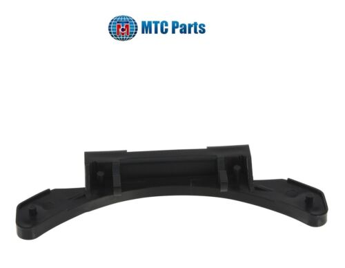 Fuel Door Hinge 31265160 For Volvo S60 S80 V70 XC70 XC90